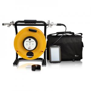 C17-PRO Vertical Digital Inclinometer Australia