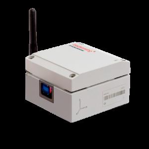 LaserTilt90 - LS-G6-LASER