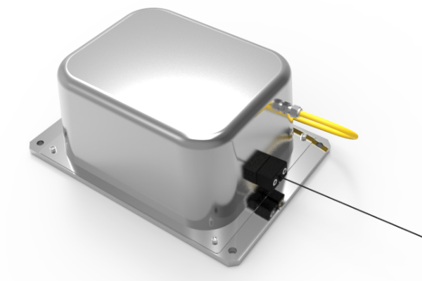 Wire Crackmeters available at Geomotion Australia